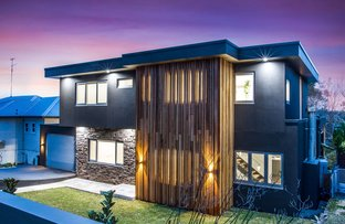 27 Loraine Avenue, Caringbah South NSW 2229