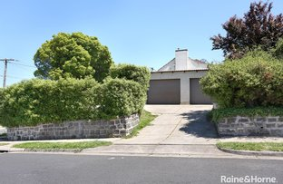 Picture of 15 Xavier Street, Oak Park VIC 3046