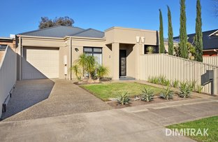 Picture of 57 Dampier Avenue, Flinders Park SA 5025
