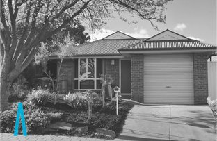 Picture of 25 Stillwell Court, Greenwith SA 5125