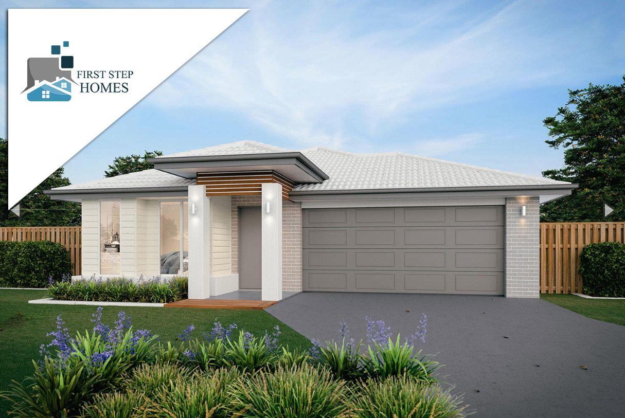 Carmichael Estate, Bellbird NSW 2325, Image 0