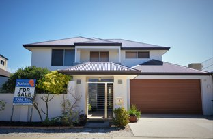 Picture of 4 Avocet Island Quays, Wannanup WA 6210