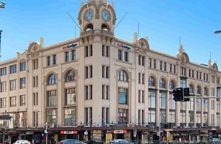 Picture of 2068/185-211 Broadway, Ultimo NSW 2007