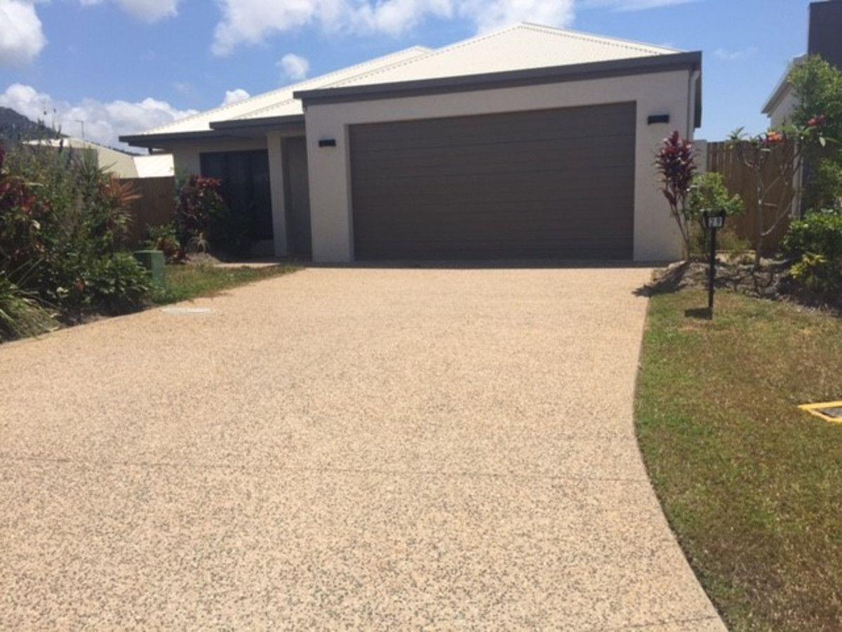 29 Singleton Close, Smithfield QLD 4878, Image 0