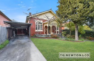 Picture of 54 Lantana Road, Gardenvale VIC 3185