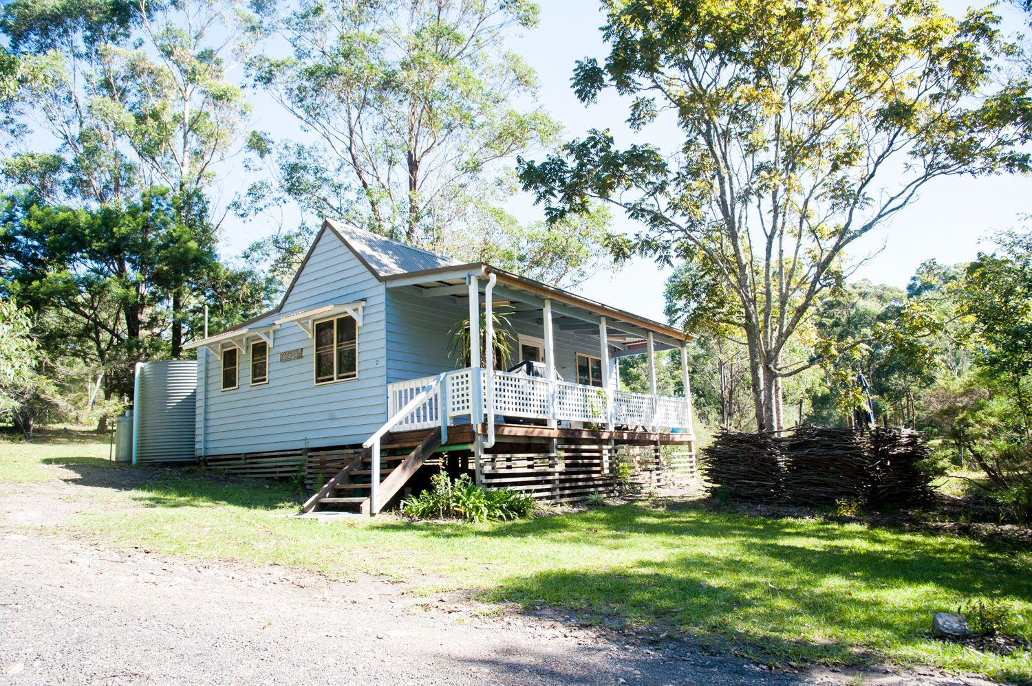 96 Bawley Point Road, Termeil NSW 2539, Image 2