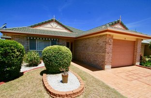 Picture of 8/9 Narara Crescent, Banora Point NSW 2486