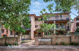 Picture of 1/43 Brickfield Street, North Parramatta NSW 2151