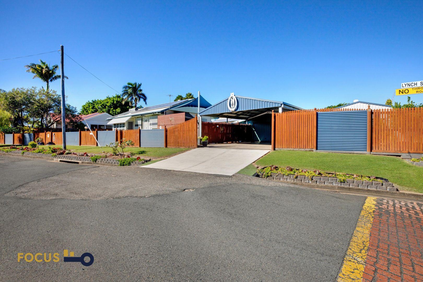 15 Lynch Street, East Mackay QLD 4740