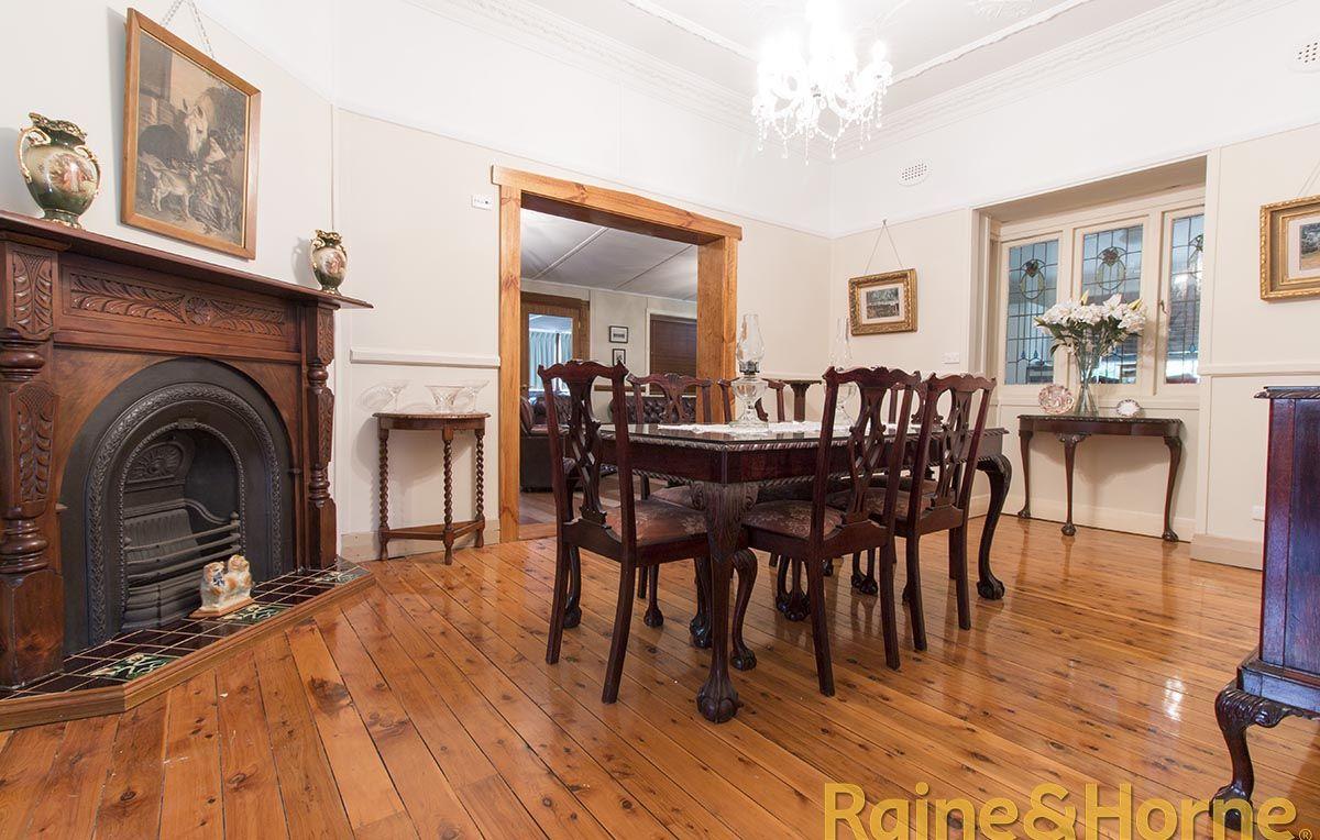 154 Gipps Street, Dubbo NSW 2830, Image 1