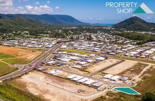 Picture of 22 Gilberton Gate, Smithfield QLD 4878
