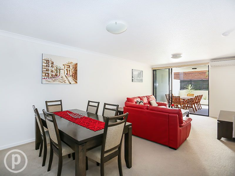 2/23 Potts Street, East Brisbane QLD 4169, Image 0