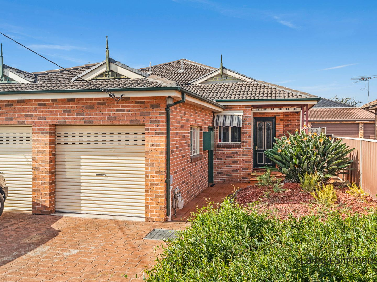 29b Alto Street, South Wentworthville NSW 2145, Image 0