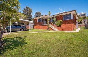 Picture of 1 Warri Close, Narraweena NSW 2099