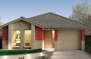 Picture of Lot 1485 Schomburgk Drive, Gawler East SA 5118