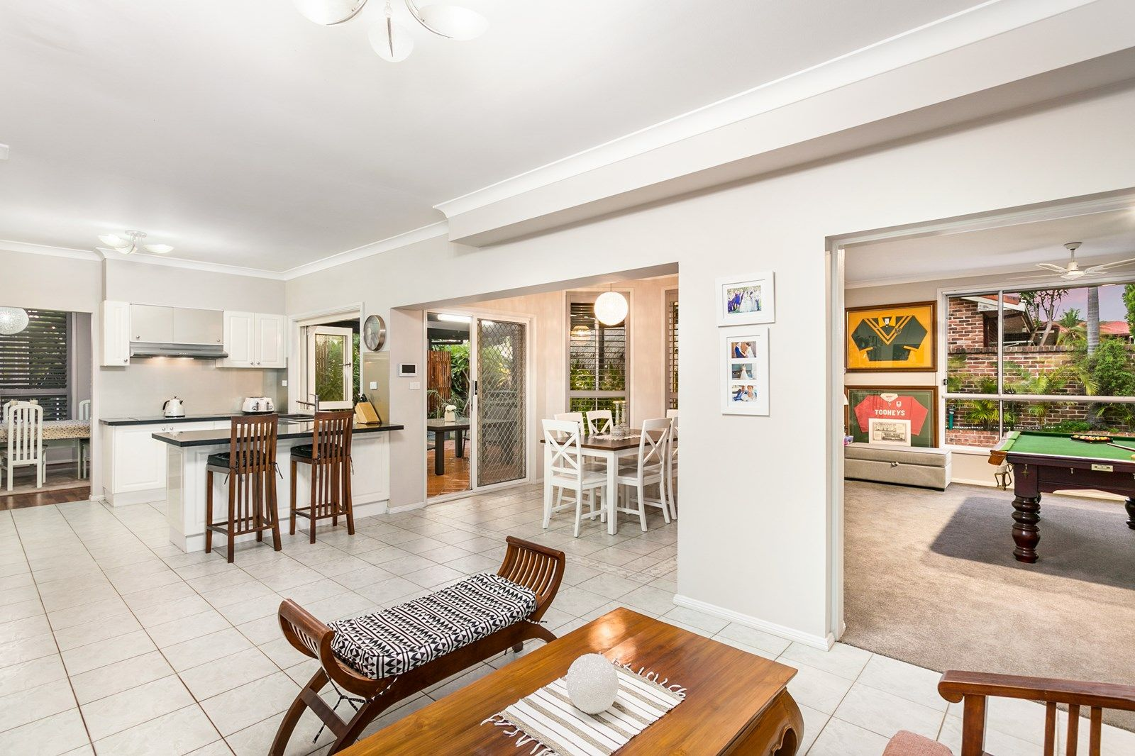 29 Yvonne Crescent, Bass Hill NSW 2197, Image 2