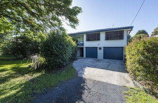 Picture of 24 Breimba Street, Grafton NSW 2460