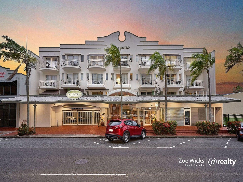 3/26 Sheridan Street, Cairns City QLD 4870, Image 0