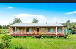 Picture of 233 Coraki-ellangowan Road, Coraki NSW 2471