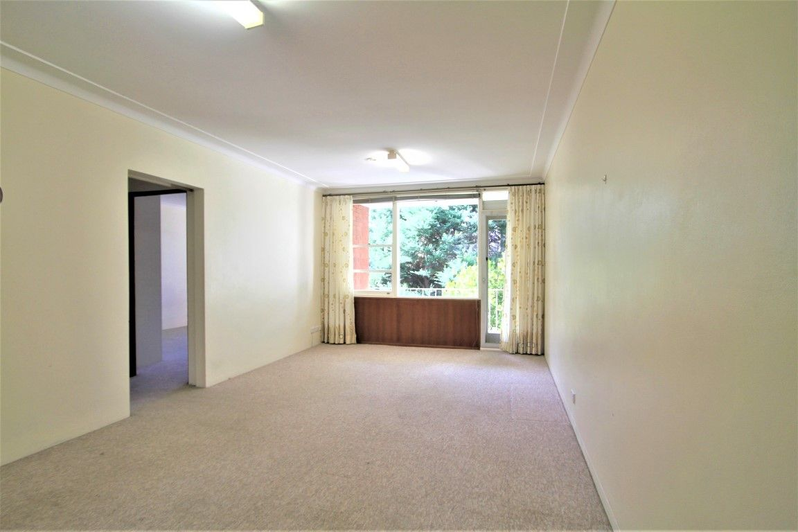 18/614 Pacific  Highway, Chatswood NSW 2067, Image 1