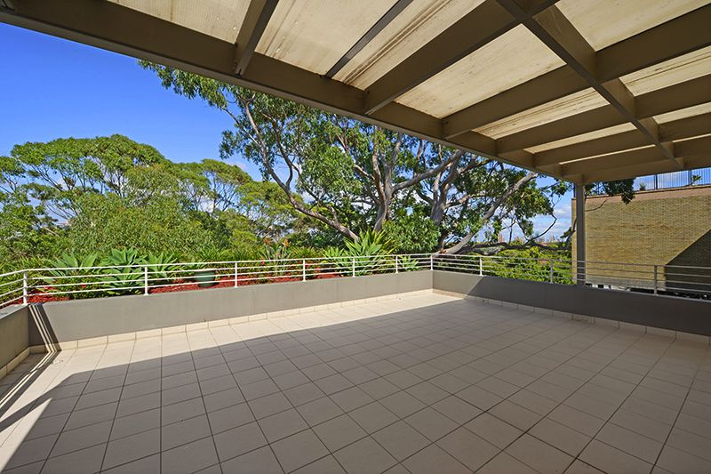Unit 3/30 Bellevue Rd, Bellevue Hill NSW 2023, Image 0