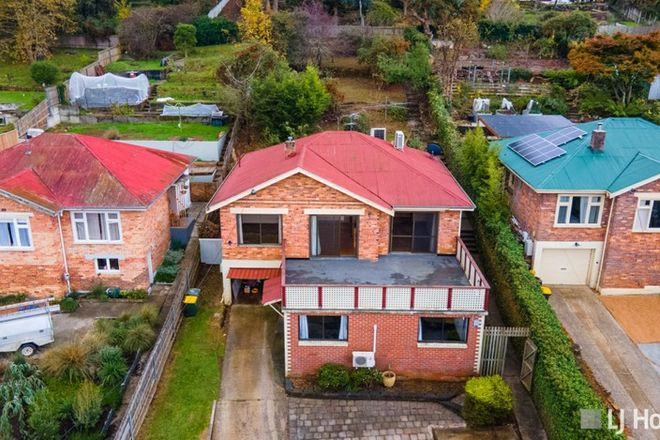 Picture of 22 Bowen Avenue, TREVALLYN TAS 7250