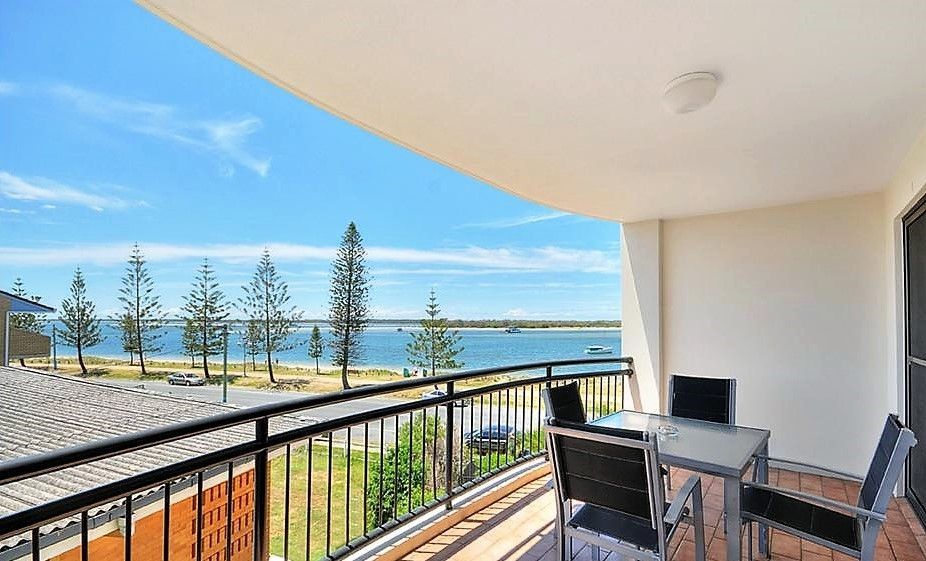 39/452 Marine Parade, Biggera Waters QLD 4216, Image 0