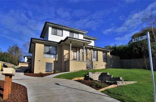 Picture of 13 Central  Avenue, Mooroolbark VIC 3138