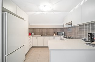 Picture of 19/17-19 Haynes Street, Penrith NSW 2750