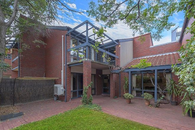 Picture of 6/25 Norman Street, ADELAIDE SA 5000