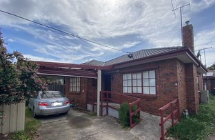 Picture of 1/10 Finlay Street, Frankston VIC 3199