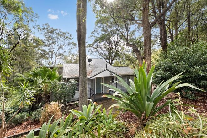Picture of 132 Grandview Road, NEW LAMBTON HEIGHTS NSW 2305