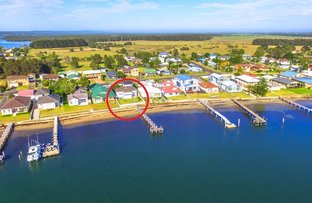 Picture of 78 Haiser Road, Greenwell Point NSW 2540