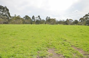 Picture of Lot 3/595 Lynnes Road, Inverloch VIC 3996