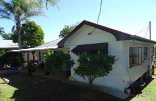 8 Athol Tce, Boonah QLD 4310