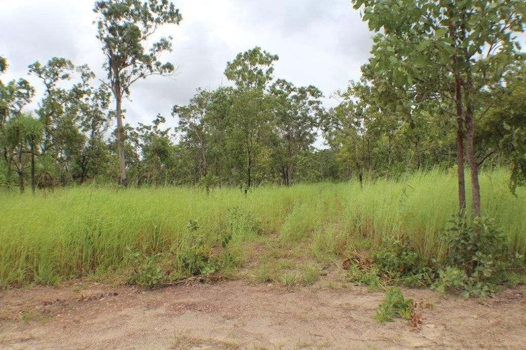 1485 Leonino Road, Darwin River NT 0841, Image 0