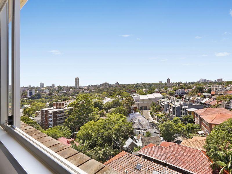 176 Glenmore  Road, Paddington NSW 2021, Image 1