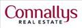 Connallys Real Estate Heathcote's logo