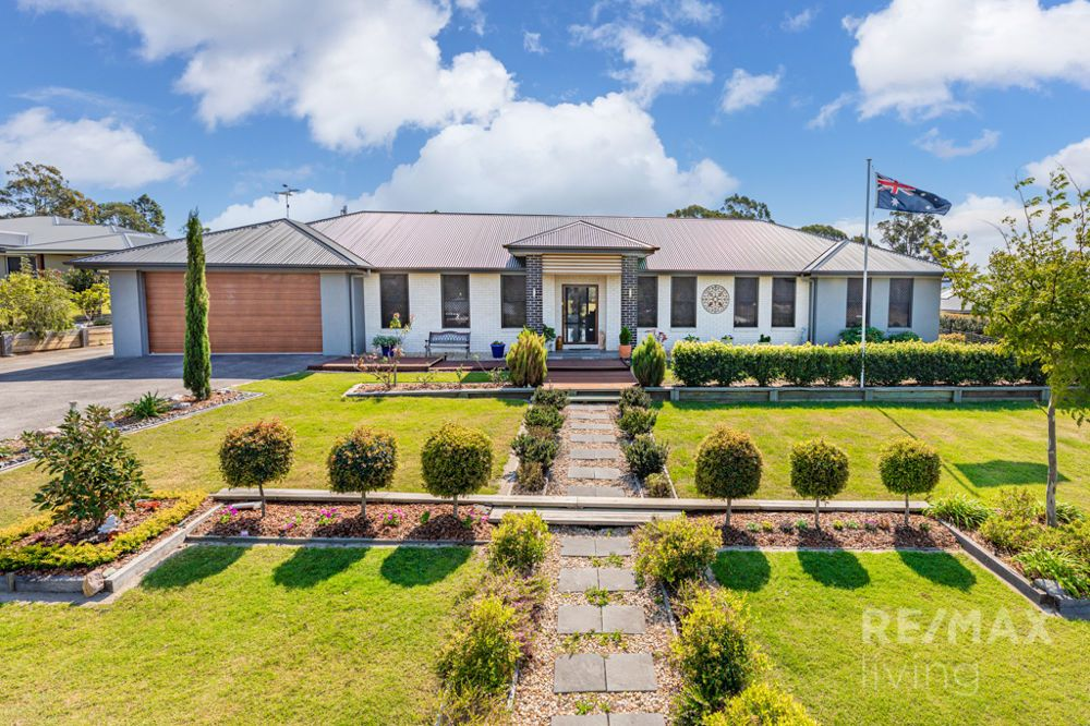 16-18 Anthoulla Avenue, Woodford QLD 4514, Image 0
