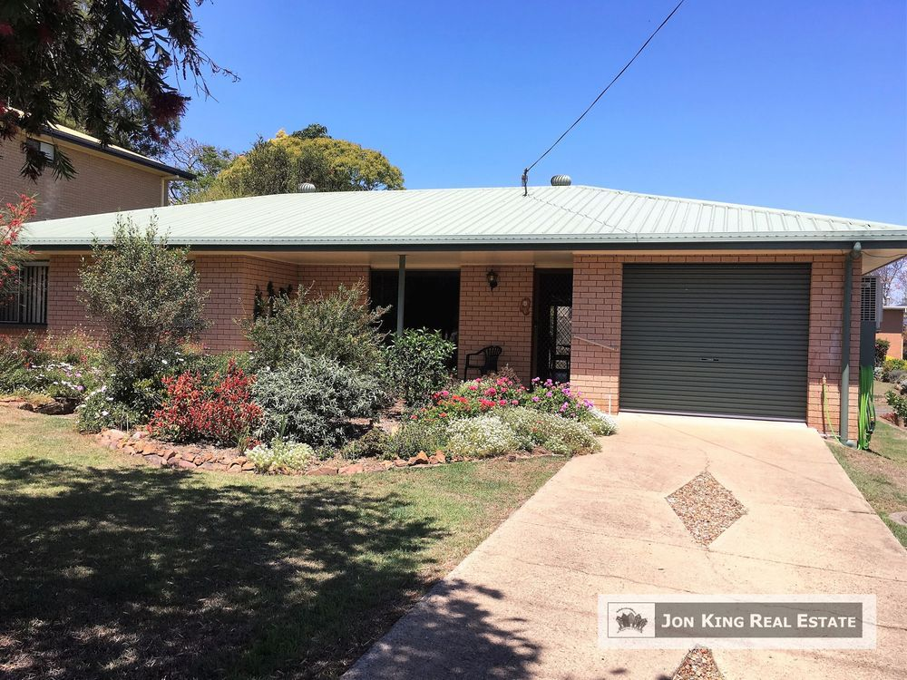 16 Bartholomew Avenue, Boonah QLD 4310, Image 2
