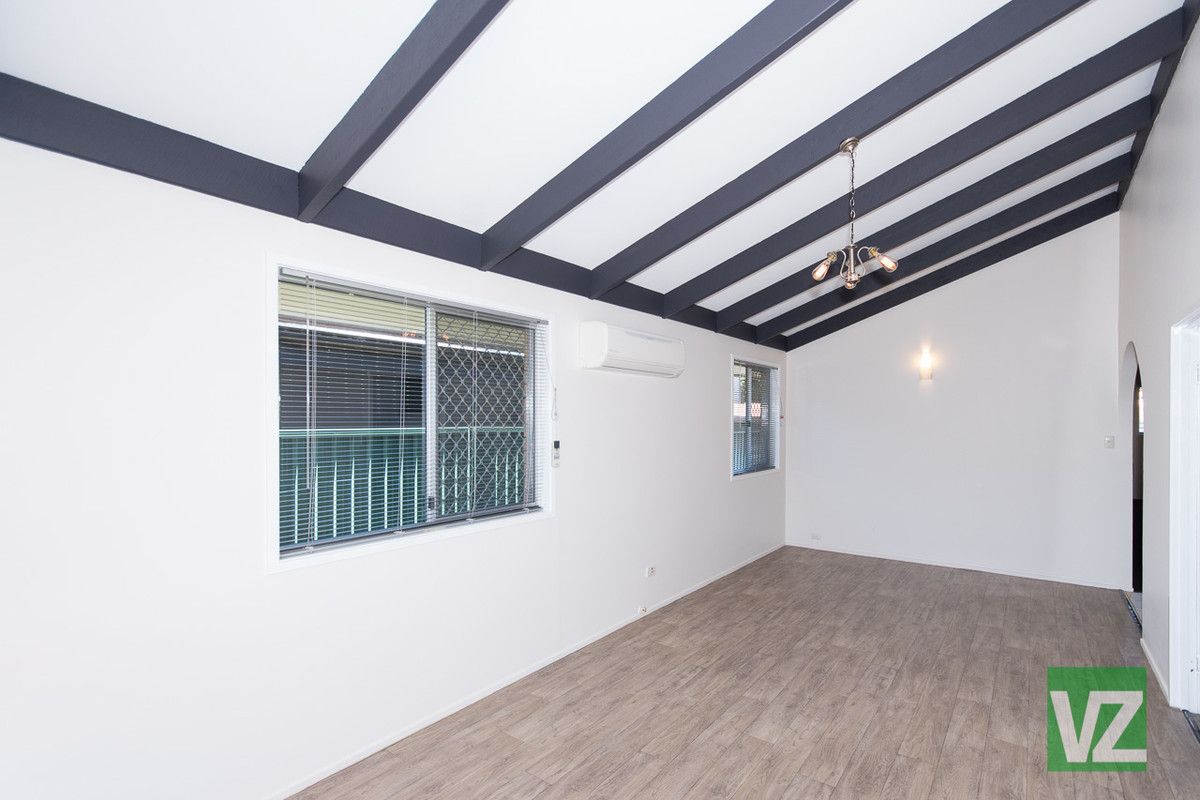 41 Keenan Street, Margate QLD 4019, Image 1