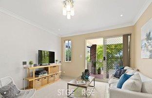 11/57 Ocean Street, Penshurst NSW 2222