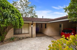 Picture of 587 Settlers Rd, Lower Macdonald NSW 2775