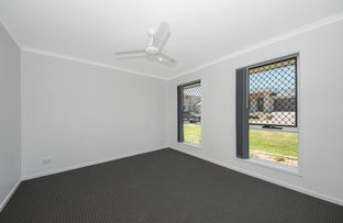 Picture of 19 Berkingham Street, Thornlands QLD 4164