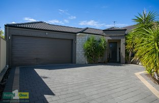 Picture of 3A Glandore Rise, Landsdale WA 6065