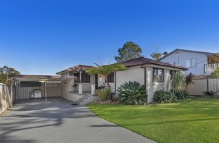 52 Kawana Avenue, Blue Haven NSW 2262