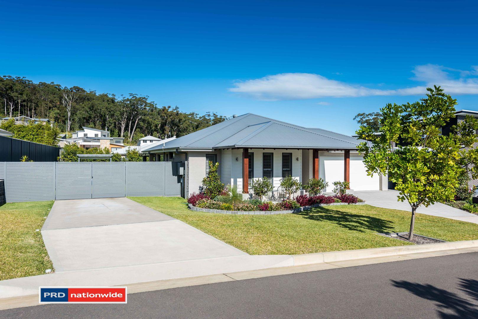 15 Ebbtide Way, Corlette NSW 2315, Image 0