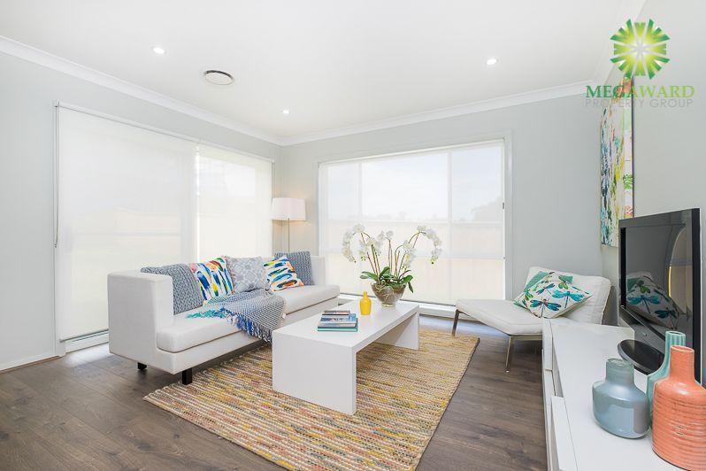 Lot 33/23-28  Gordon Rd, Schofields NSW 2762, Image 0