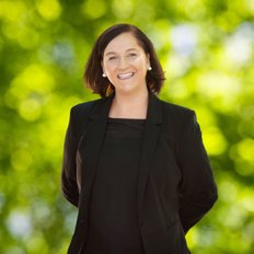 Claire Douch, Sales representative