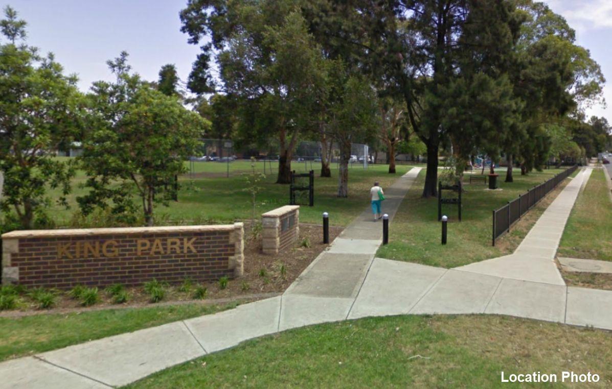 12/10-14 Burford Street, Merrylands NSW 2160, Image 1